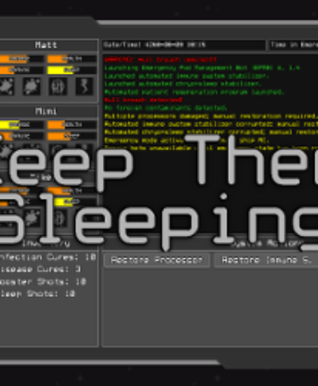 keepthemsleeping-logo