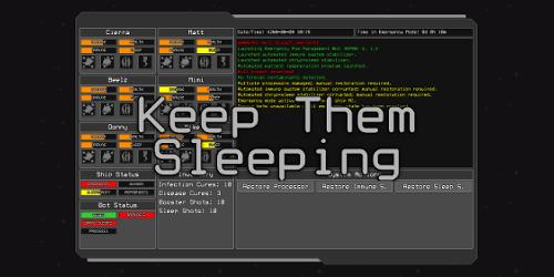 keepthemsleeping-logo