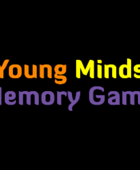 youngminds-memorygame-logo